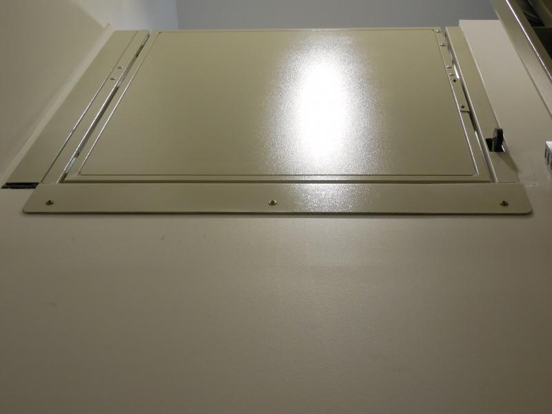 LULA Elevators