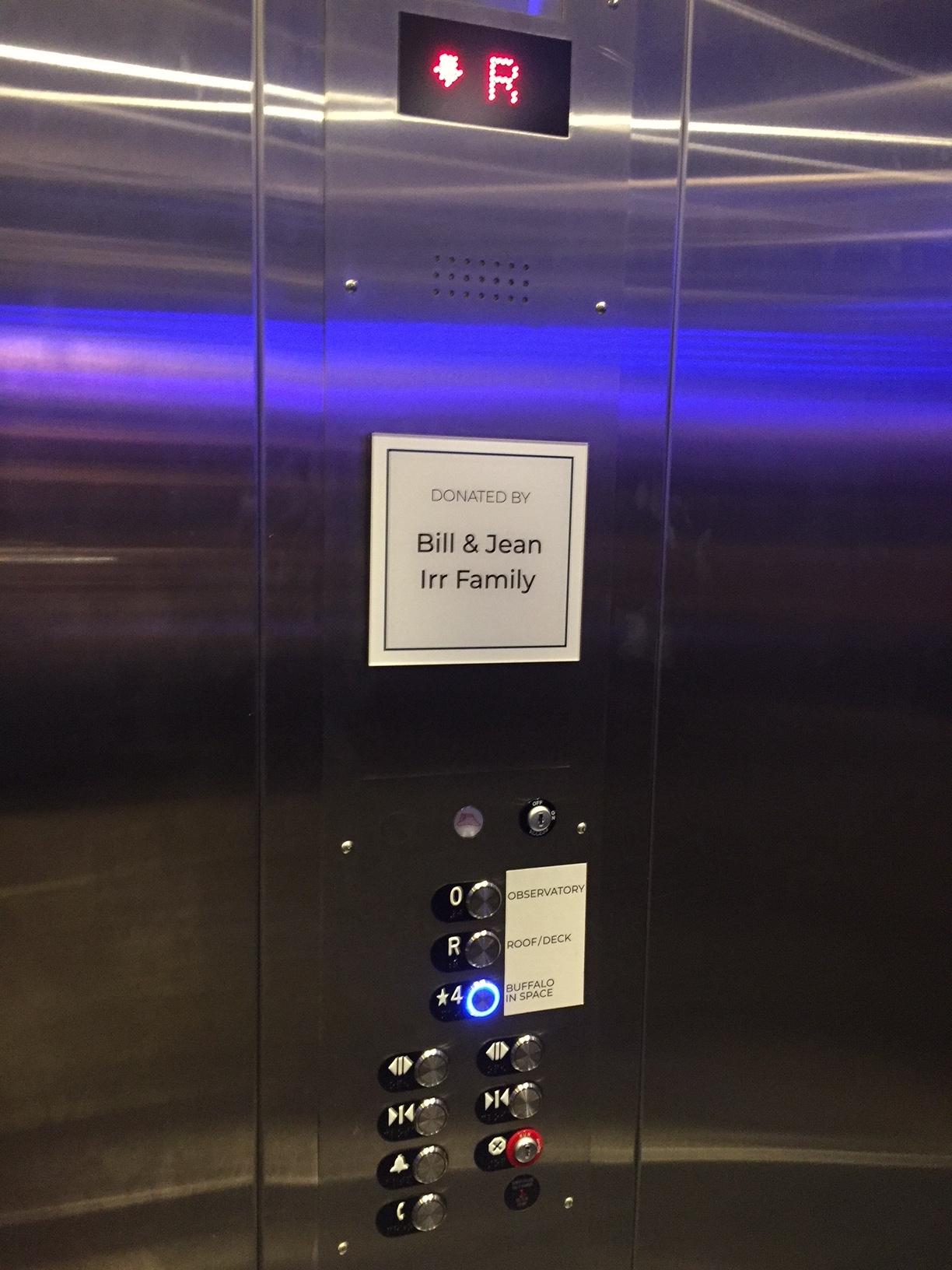 Home Elevators Portfolio Pittsburgh Erie Pa Syracuse