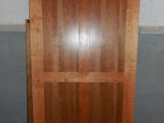 Custom Elevator