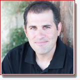 Home Elevator Professional - Brian Nichols