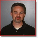 Residential Elevator Professional - Rick Crane