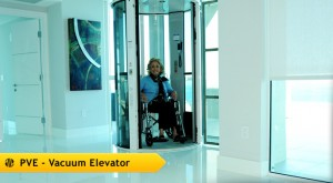 Stair Lifts & Elevators Rochester, NY