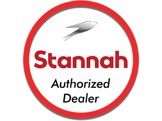Stannah Authorized Dealer for Home Stairlift Installation