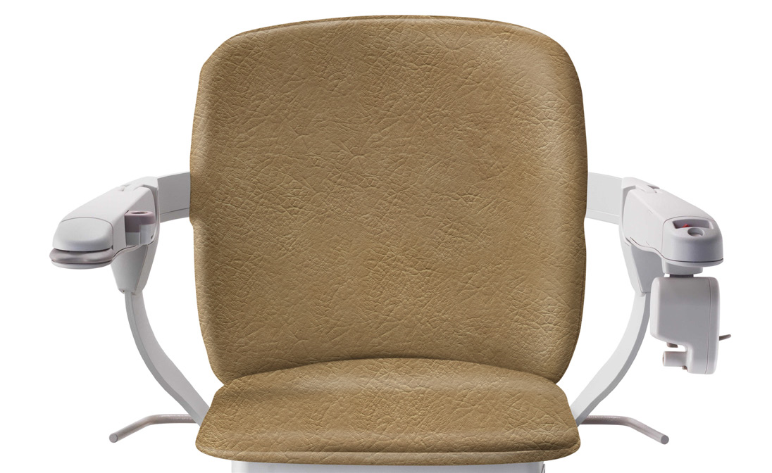 Stannah Options sienna chair