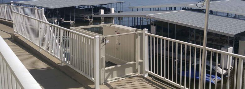 Wheelchair Lifts in Ithaca NY, Morgantown NY, Rochester and Syracuse