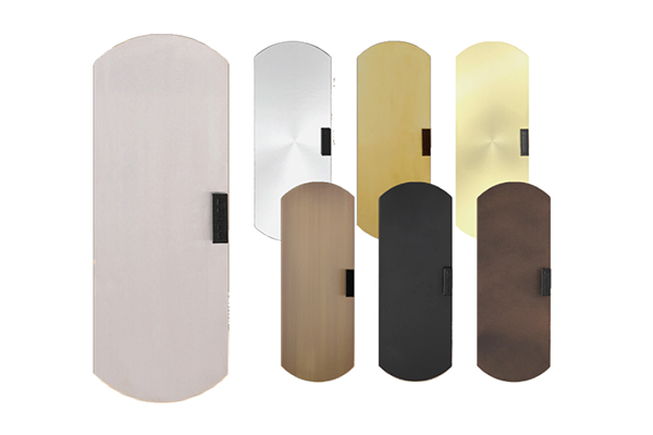 Symmetry Elevator - Phone Boxes