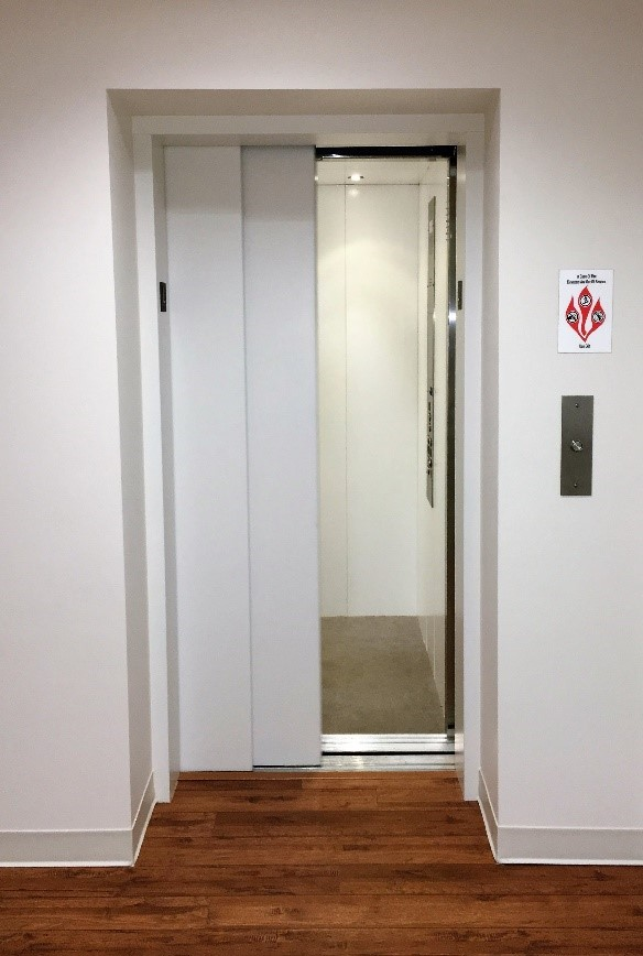 Custom Elevator in Pittsburgh, Buffalo, Rochester, and Syracuse