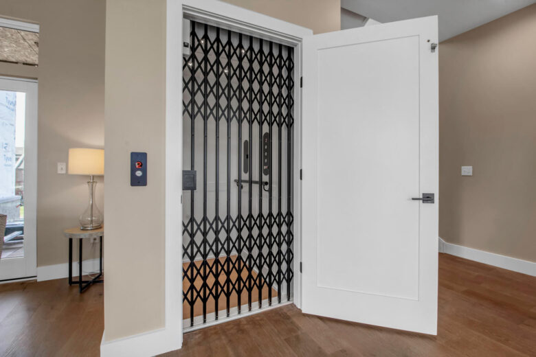 Home Elevators in Erie: 3 Safety Tips for Your Home Elevator